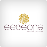 Seasons Restaurant